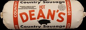 Dean Sausage Company